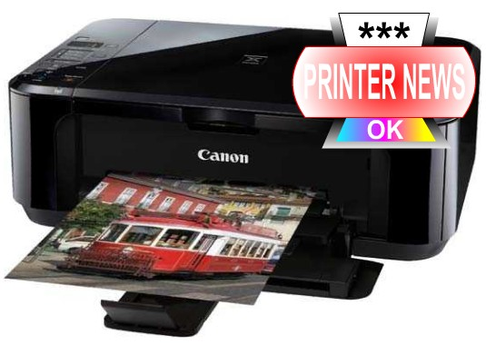 Canon MG3150 Reviews