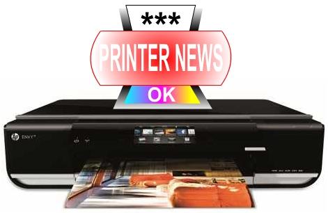 HP Envy 110 Printer Reviews