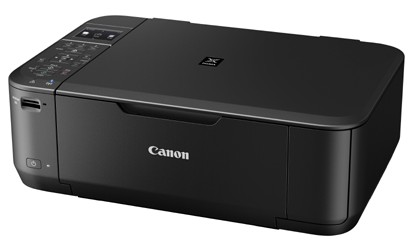 Canon Pixma MG4250 Review